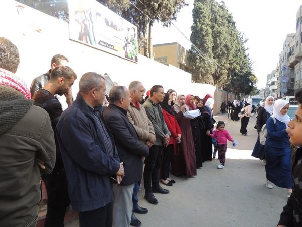 SHADIA-PFLP08