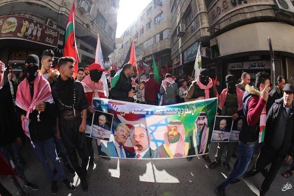 Nablus20