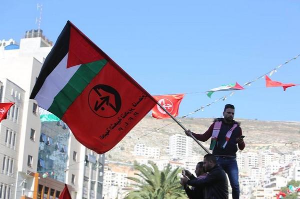 Nablus07