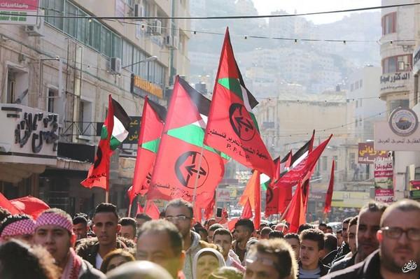 Nablus12