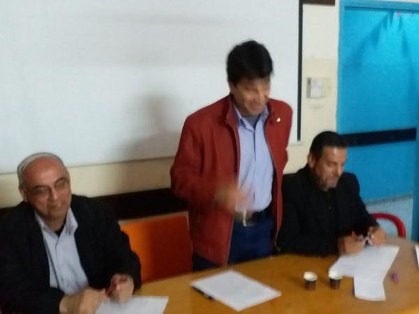 rafah-meetings_5