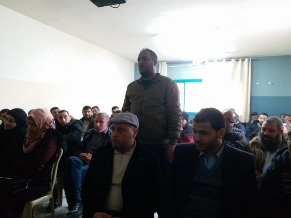 rafah-meetings_10