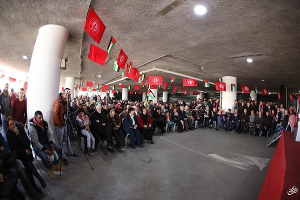 Nablus13