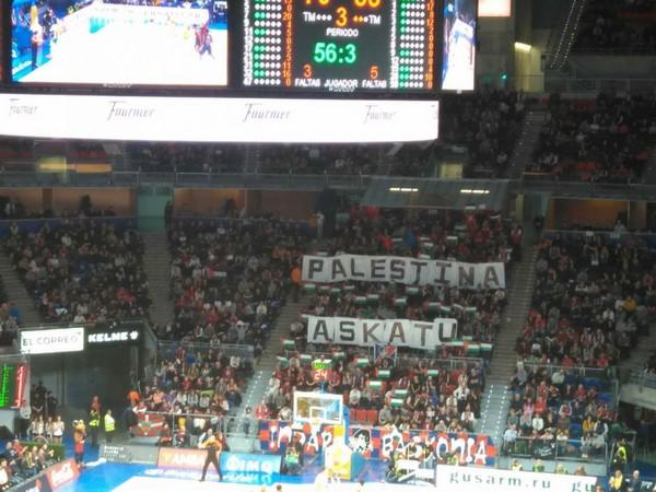 Basque4
