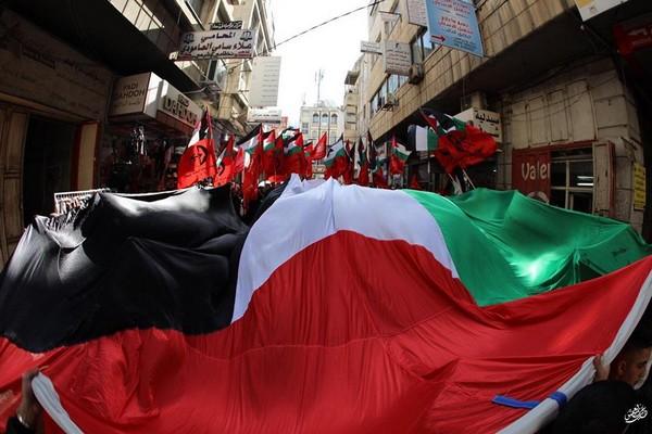 Nablus02
