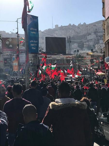 Nablus15