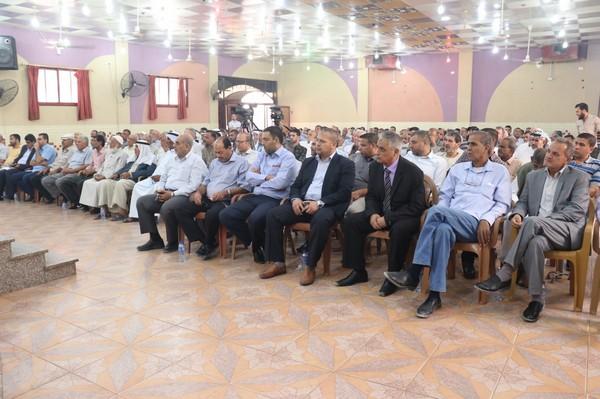 moltaqa-rafah23