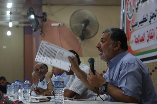 moltaqa-rafah25