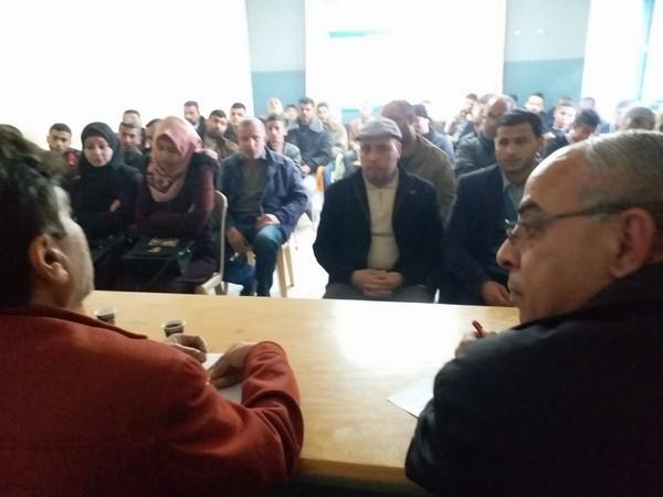 rafah-meetings_12
