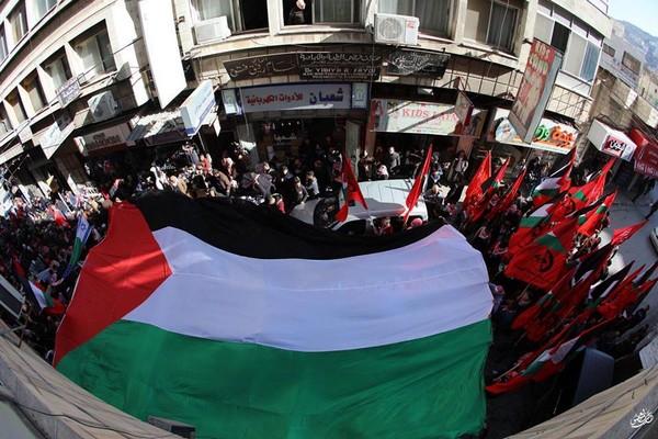 Nablus14
