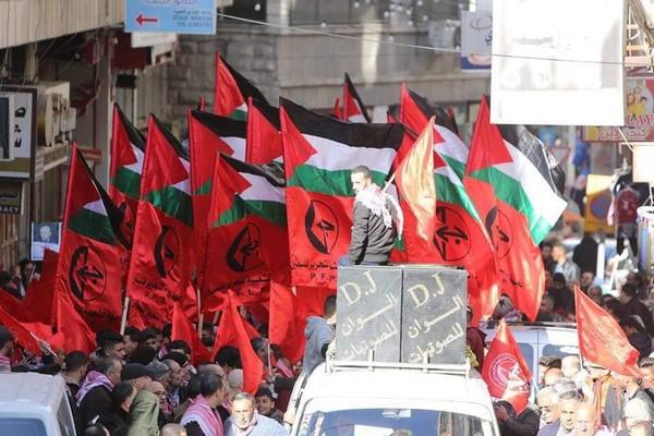 Nablus27