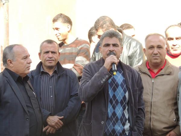 SHADIA-PFLP04
