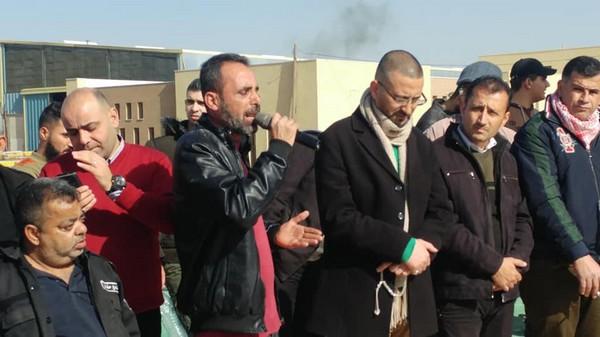 hakeem-nablus05