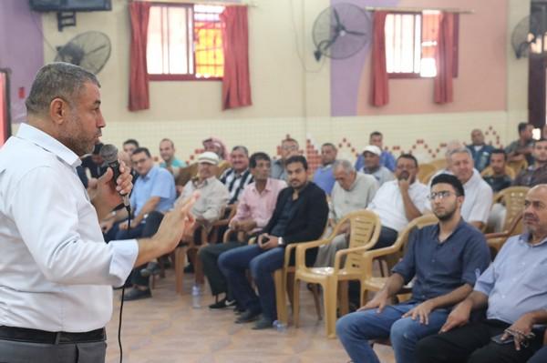 moltaqa-rafah31