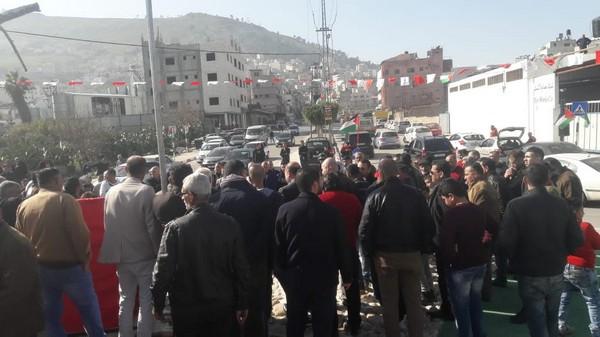 hakeem-nablus20