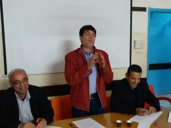 rafah-meetings_4