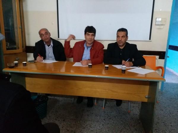 rafah-meetings_15