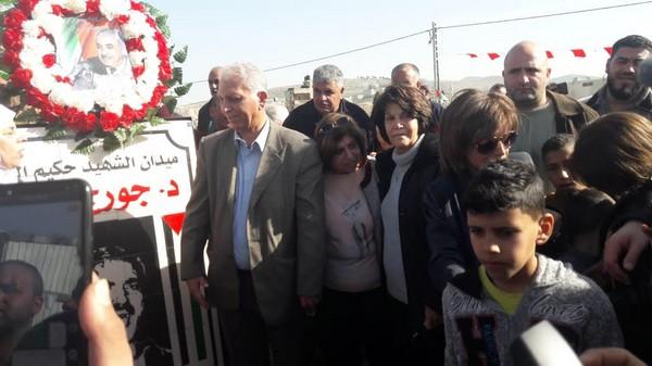 hakeem-nablus13
