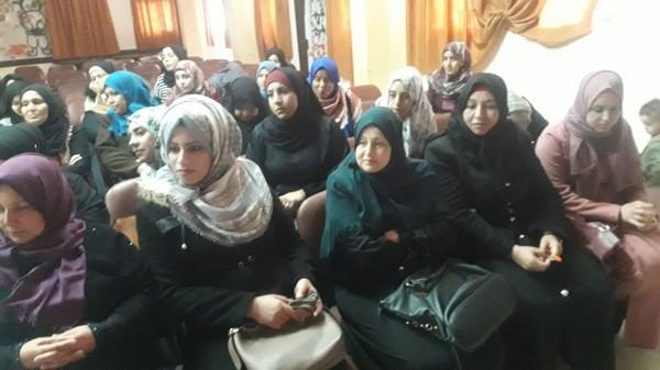 asra-women13