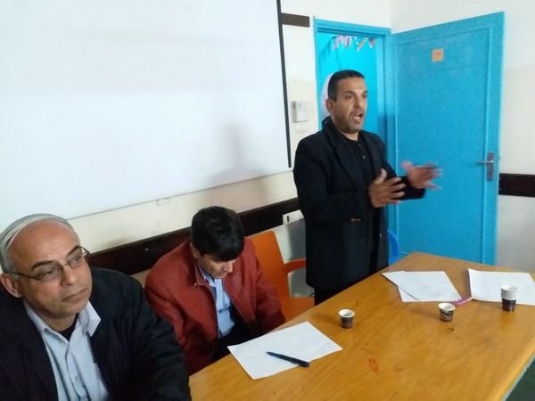 rafah-meetings_13