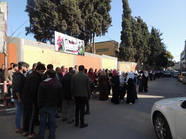 SHADIA-PFLP10